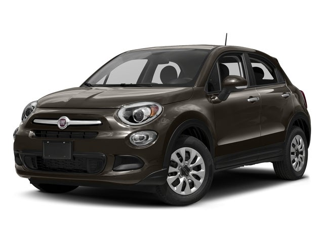 2017 fiat 500x pop awd charleston cincinnati oh pittsburgh pa richmond va zfbcfyab6hp533695. Black Bedroom Furniture Sets. Home Design Ideas