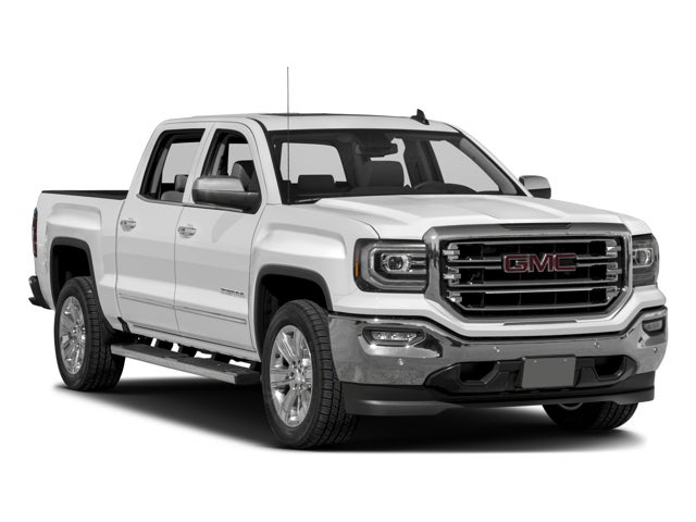 2017 gmc sierra 1500 slt charleston cincinnati oh pittsburgh pa richmond va 3gtu2nec3hg364979. Black Bedroom Furniture Sets. Home Design Ideas