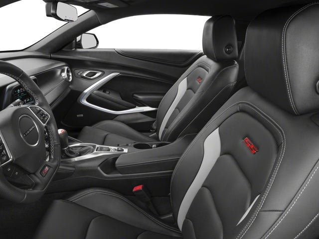 2018 chevrolet camaro ss w 2ss charleston cincinnati oh pittsburgh pa richmond va. Black Bedroom Furniture Sets. Home Design Ideas