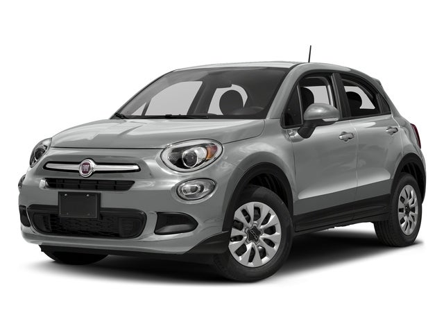 2017 fiat 500x pop awd charleston cincinnati oh pittsburgh pa richmond va zfbcfyab1hp551067. Black Bedroom Furniture Sets. Home Design Ideas