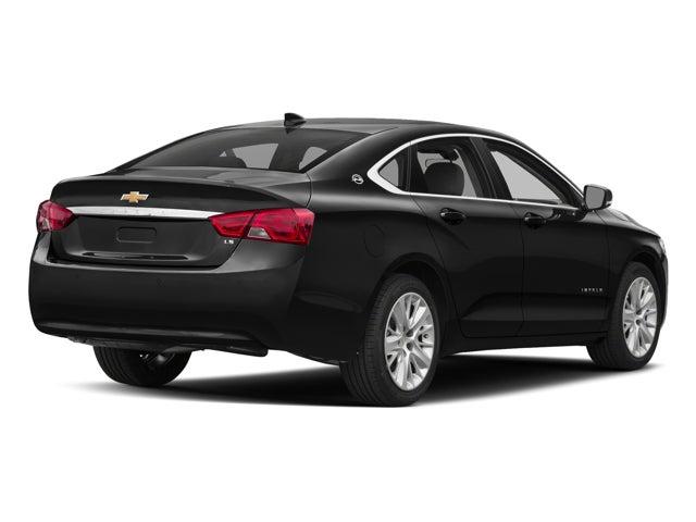 Chevrolet Dealer Pittsburgh Upcomingcarshq Com