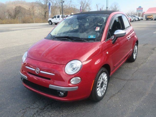2015 fiat 500c lounge charleston cincinnati oh pittsburgh pa richmond va 3c3cffer3ft690154. Black Bedroom Furniture Sets. Home Design Ideas