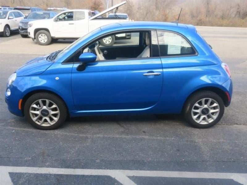 Used Cars Near Altoona Pa besides 3145090483 as well Used Charleston 2016 FIAT 500 Easy 3C3CFFKR0GT130212 together with Find Used Cars For Sale In Chicago Illinois Pre Owned as well Used Charleston 2016 FIAT 500 Easy 3C3CFFKR0GT130212. on certified pre owned vehicles pittsburgh