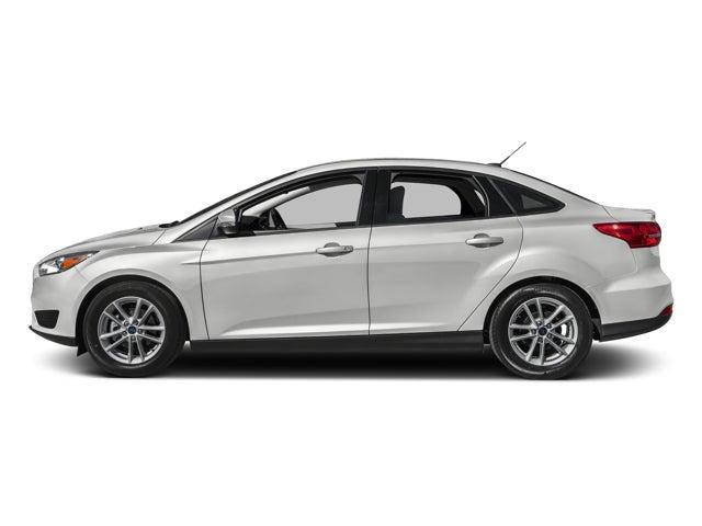 Moses Ford St Albans >> 2017 Ford Focus SE Charleston | Cincinnati OH Pittsburgh PA Richmond VA 1FADP3F29HL217876