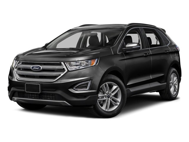 dayton sale for htm in suv beavercreek near titanium used oh ford edge