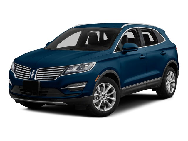 novel and push st suv ratings features edmunds button fe transmission color schemes select offers mkc mxc classy like cabin review fint the lincoln