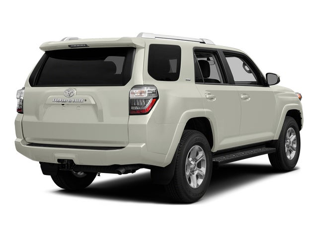 toyota stock used x forerunner knoxville tn