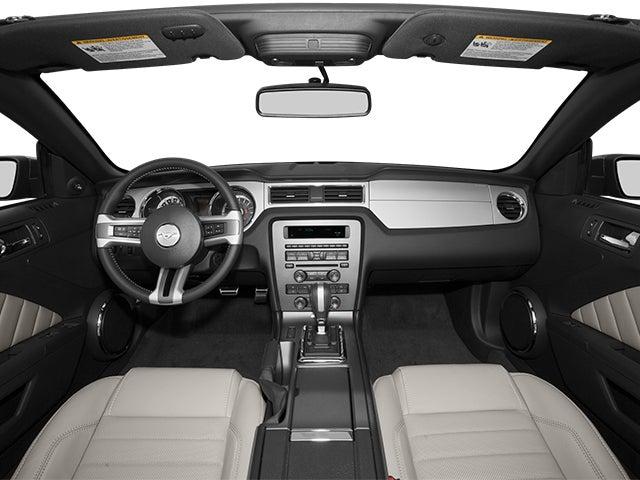 2014 ford mustang v6 charleston | cincinnati oh pittsburgh pa