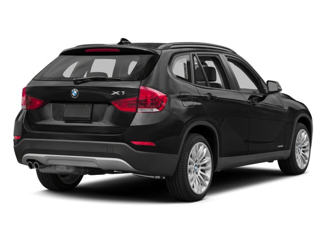 2015 BMW X1 XDrive28i In Charleston