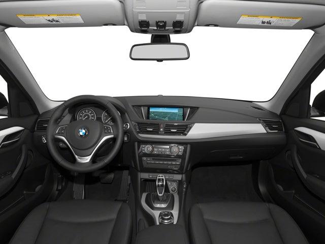 2015 BMW X1 XDrive28i In Charleston