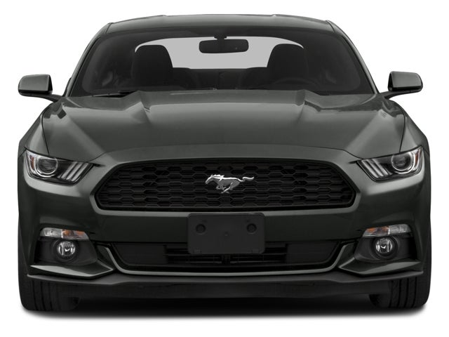 fuel leaked ecoboost news economy ford mustang torque
