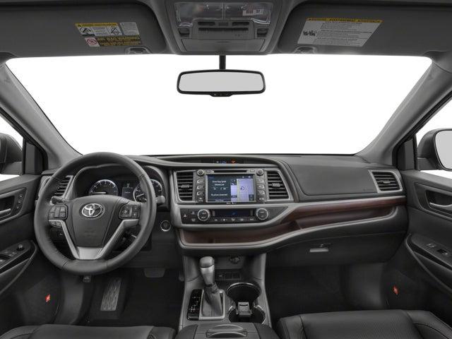 Lincoln Dealer Cincinnati >> 2015 Toyota Highlander XLE Charleston | Cincinnati OH Pittsburgh PA Richmond VA 5TDJKRFH7FS210701