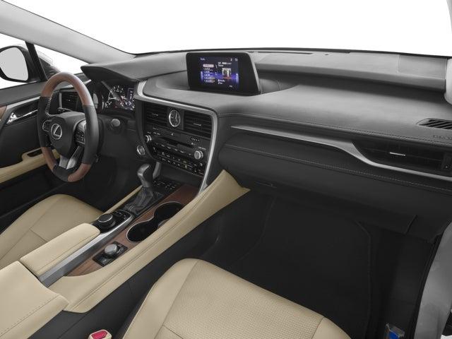Lexus Certified Pre Owned >> 2016 Lexus RX 350 Charleston | Cincinnati OH Pittsburgh PA Richmond VA 2T2BZMCA9GC022388