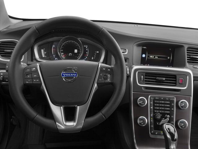 Luxury Volvo Manual Transmission 2016