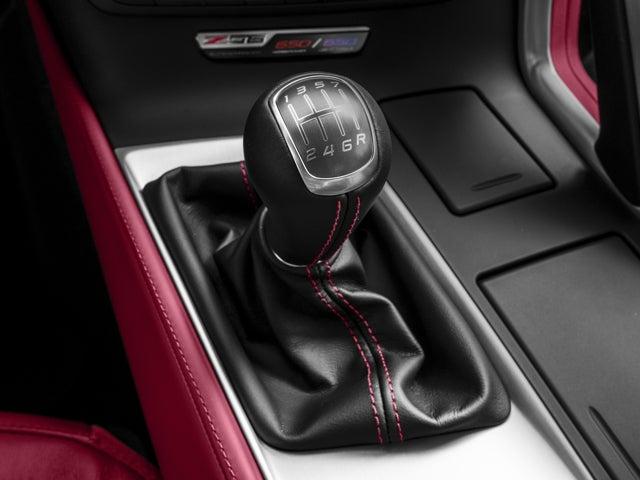 Stick Shift Cars For Sale Cincinnati