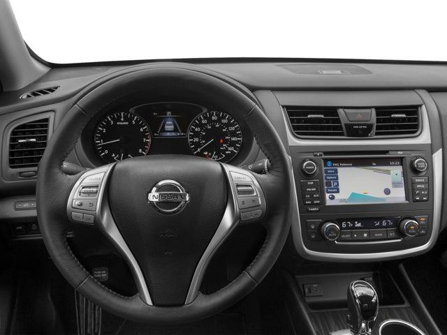 2017 Nissan Altima Black Interior Brokeasshome Com