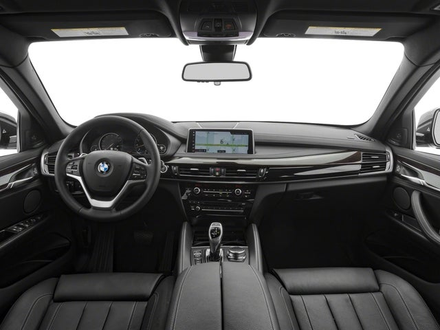 2018 Bmw X6 Xdrive35i Charleston Cincinnati Oh Pittsburgh Pa