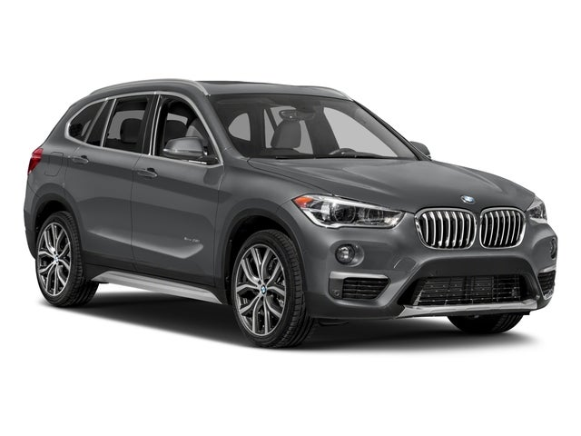 2018 Bmw X1 Xdrive28i In Charleston Moses Cars