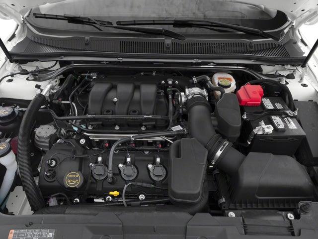 2018 Ford Taurus SEL Charleston   Cincinnati OH Pittsburgh PA ...