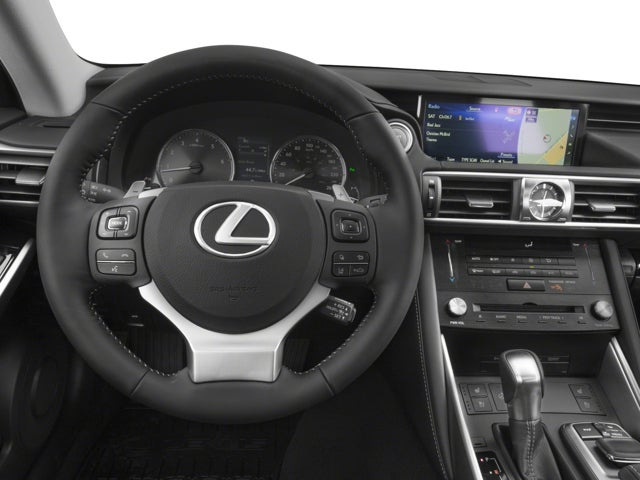 2018 Lexus Is 300 F Sport In Charleston Moses Cars