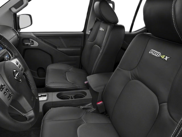 2018 nissan frontier pro 4x charleston cincinnati oh pittsburgh pa richmond va 1n6ad0ev3jn706037. Black Bedroom Furniture Sets. Home Design Ideas