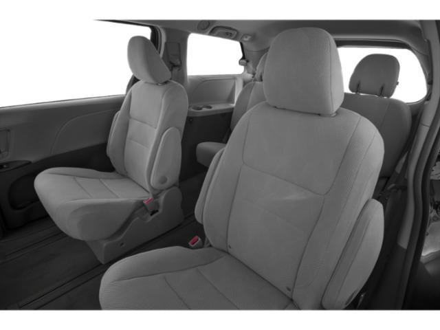2019 Toyota Sienna XLE In Charleston